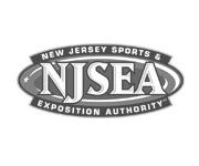 NJSEA company