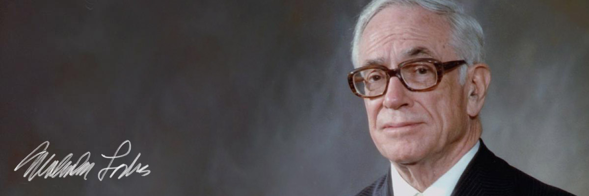 new jersey hall of fame malcolm forbes