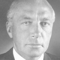 Gen. Robert Wood Johnson II