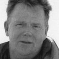James D'heron
