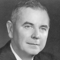 Justice William J. Brennan