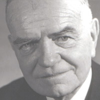 Adm. William Halsey