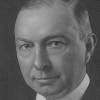 John Dorrance