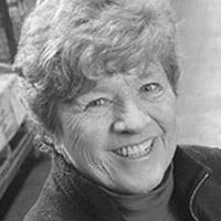 Kathleen DiChiara