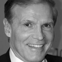 Raymond G. Chambers
