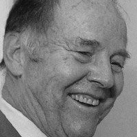 Governor Tom Kean