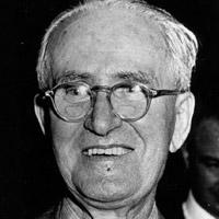Charles F. Seabrook