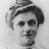 Clara Maass