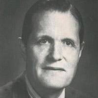 F.M. Kirby II