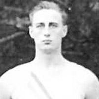Frank Cumiskey