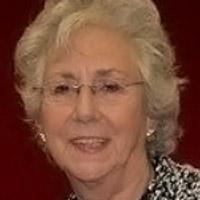 Maude Dahme
