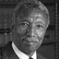 Robert Lee Carter