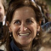 Sharon Goldbrenner-Pfluger