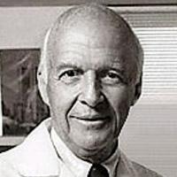 Dr. Victor Parsonnet