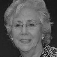 Maud Dahme