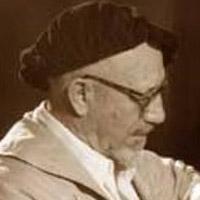Gaetano Federici