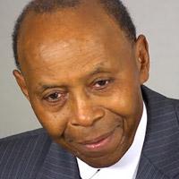James H. Coleman, Jr.