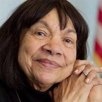 Thelma C. Hurd