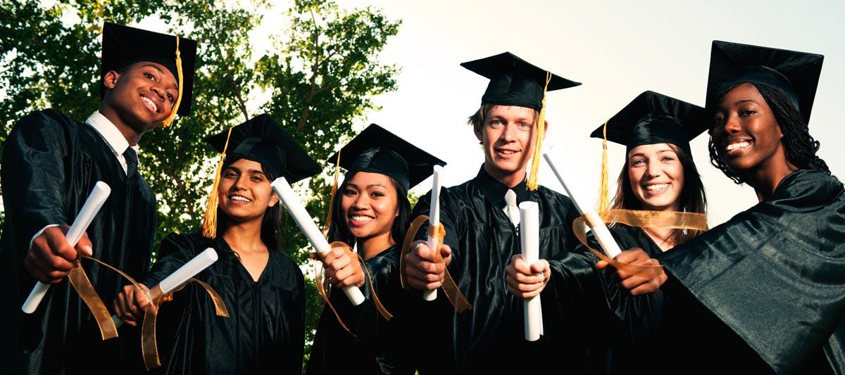 Arete Scholarship Fund