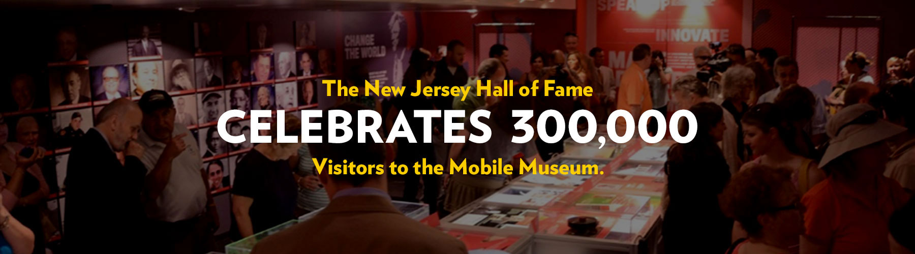 300000 Visitors