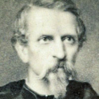 Phillip Kearny