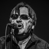 Southside Johnny Lyon