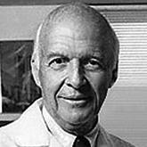 Victor Parsonnet