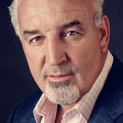Gerry Cooney