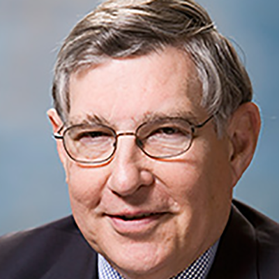 Robert Mulcahy, III